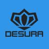 Buy on Desura