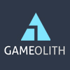 Buy on Gameolith