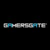 Buy on Gamersgate