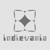 Buy on Indievania
