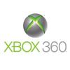 Buy on Xbox Live