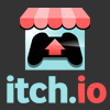 Buy on Itchio